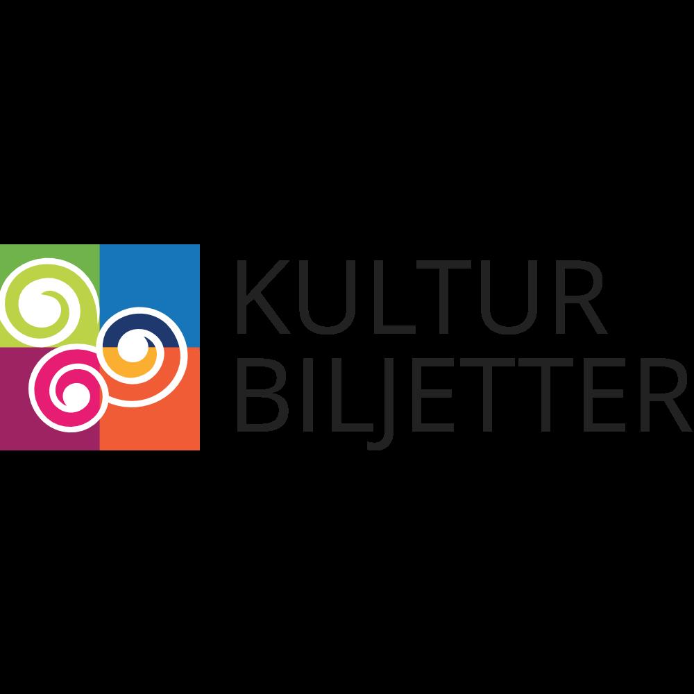 logo_kulturbiljetter